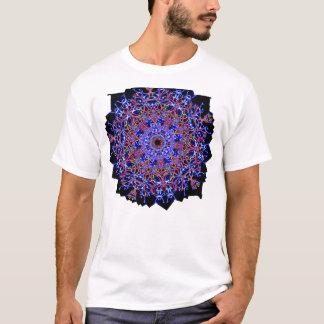 wilder Blitz T-Shirt
