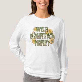 WILDER GEBIRGShonig T - Shirt