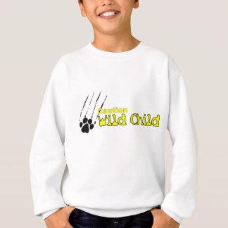 Wildes Kind Sweatshirt