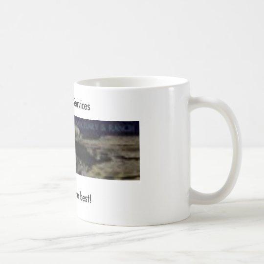 WILDKATZEN Pet sitzende SCHALE Kaffeetasse