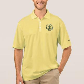 Wildwood New-Jersey Polo Shirt