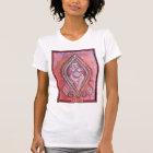 Willendorferin - T-Shirt