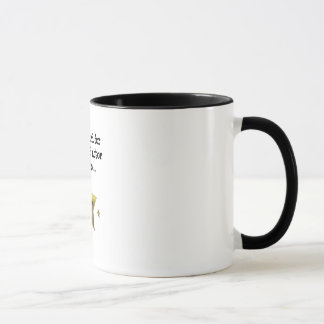 WILLIAM: Der Preis für besten Hauptdarsteller Tasse