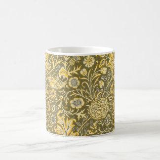 William Morris der Cherwell Entwurf für Kaffeetasse