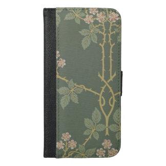 William Morris vintage Blackberry GalleryHD