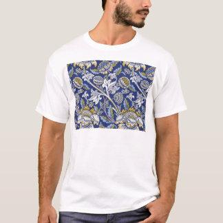 William Morris Wey T-Shirt