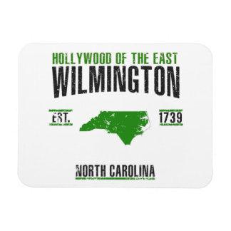 Wilmington Magnet