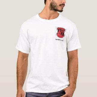 Wilmington vereinigte Trainer T-Shirt