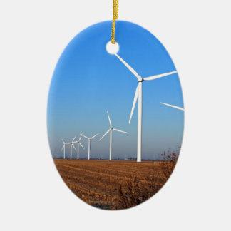 Wind mills.JPG Keramik Ornament