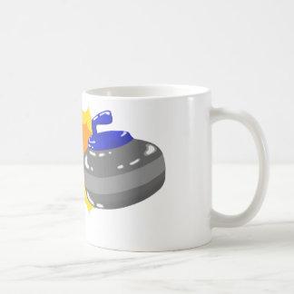 Winden Kaffeetasse