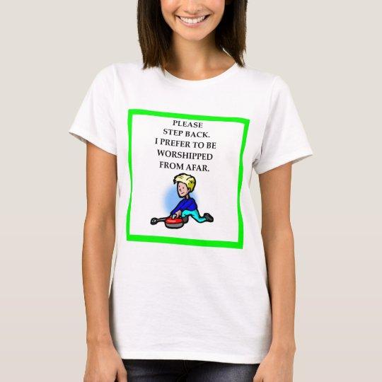 Winden T-Shirt