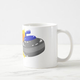 Winden Kaffee Tasse