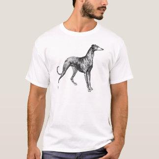 Windhundwaren T-Shirt