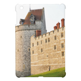 Windsor Schloss iPad Mini Hülle