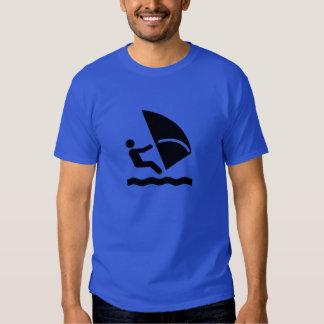 Windsurf Tee Shirt
