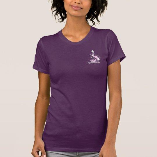 Wine_inspirational motivierend kundenspezifisches T-Shirt