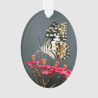 """""""Wings"""" Poesie Ornament"""