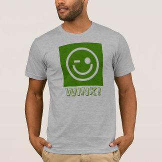WINK! T-Shirt