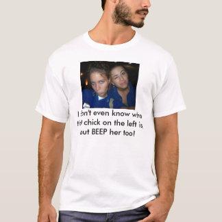 Winker LV T-Shirt