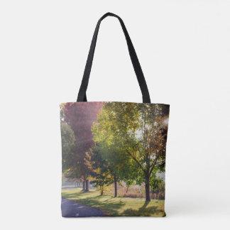 Winona See-Weg-Tasche Tasche