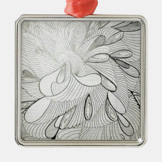 WINTER 10_result.JPG Silbernes Ornament