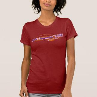 Wir Jammin noch (editable) T-Shirt