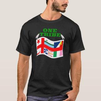 WIR SIND EIN STAMM T-Shirt
