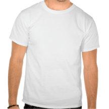 Wir wünschen Ihnen frohen Weihnacht-Nussknacker Shirt