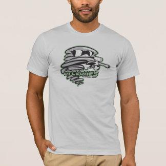 Wirbelstürme - Steroide T-Shirt