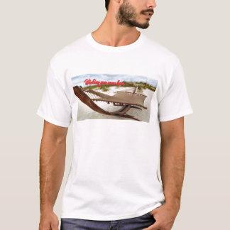 wishyouwerehere T-Shirt