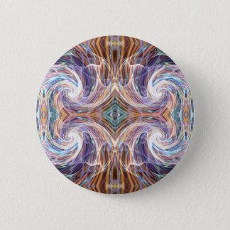 Wissender Energie-Knopf Runder Button 5,1 Cm
