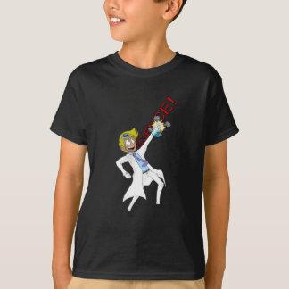 Wissenschaft! T-Shirt