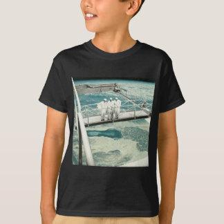 Wissenschaft von Llife T-Shirt