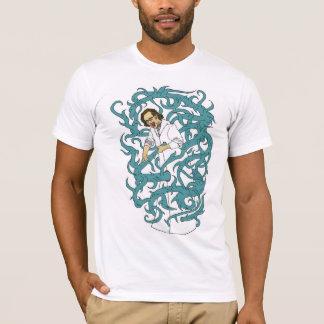 Wissenschaftlicher Selbstmord T-Shirt