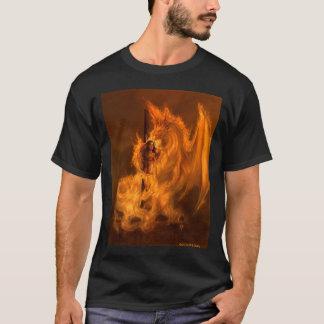 Witchburn T - Shirt