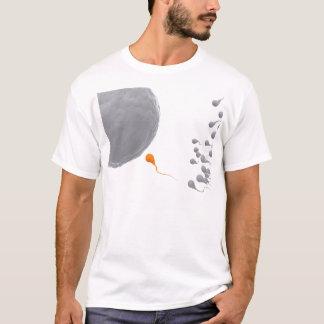 witzige Shirts