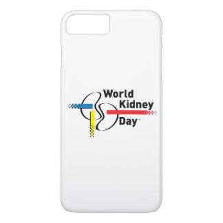 WKD iPhone 6/6s Fall iPhone 7 Plus Hülle