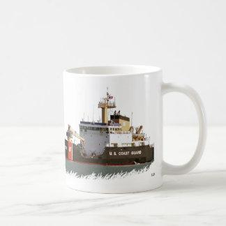 WLB 212 Hickory-Tasse Kaffeetasse