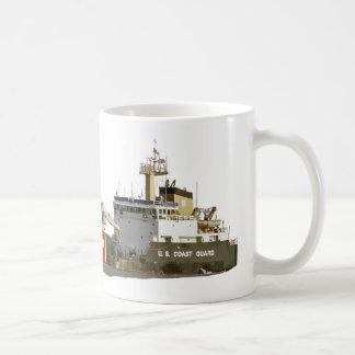 WLB 214 Hollyhock Kaffeetasse