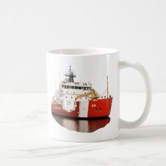 WLBB 30 Mackinaw Tasse