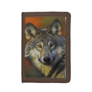 Wolf-Klugheit