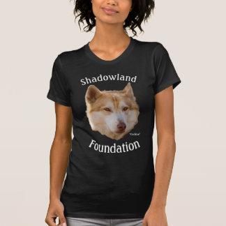 Wolf-Shirt T-Shirt