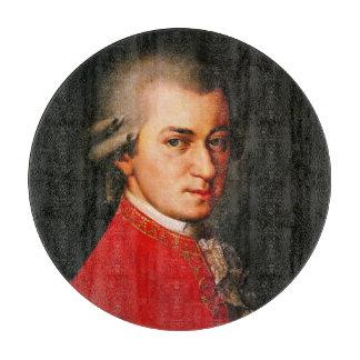 Wolfgang Amadeus Mozart-Porträt - wolfgang_amadeus_mozart_portrat_schneidebrett-rf7bac5f1a21c429482b162b3004f1a64_i98lk_8byvr_324