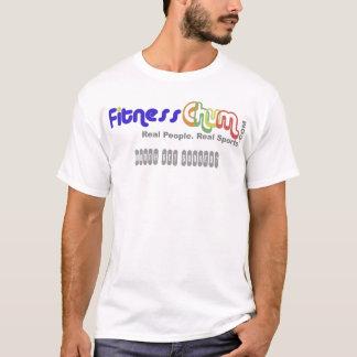 Wollen Sie, um Bonked zu erhalten? T-Shirt