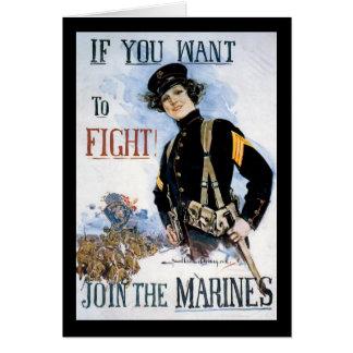 Wollen Sie, um Weltkrieg 2 zu kämpfen Karte