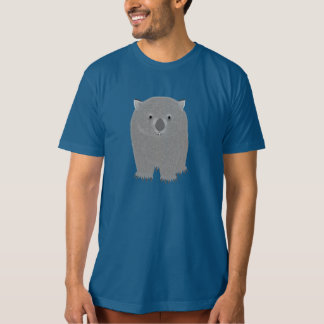 Wombat T Shirt