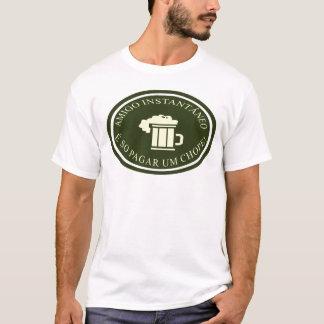 WOMENS ANDMENS T-Shirt