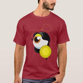 Wonder eye ! t-shirt