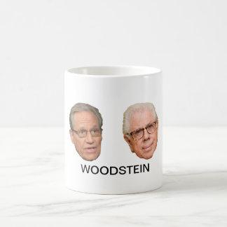 woodstein kaffeetasse