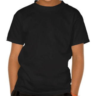 Words&music T Shirts